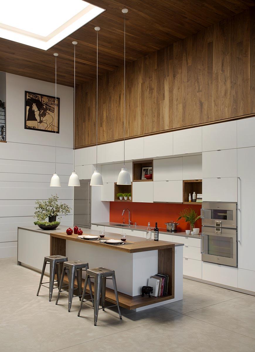 loft home design. Loft Home Design Plan Awesome Images  Amazing House Decorating Ideas