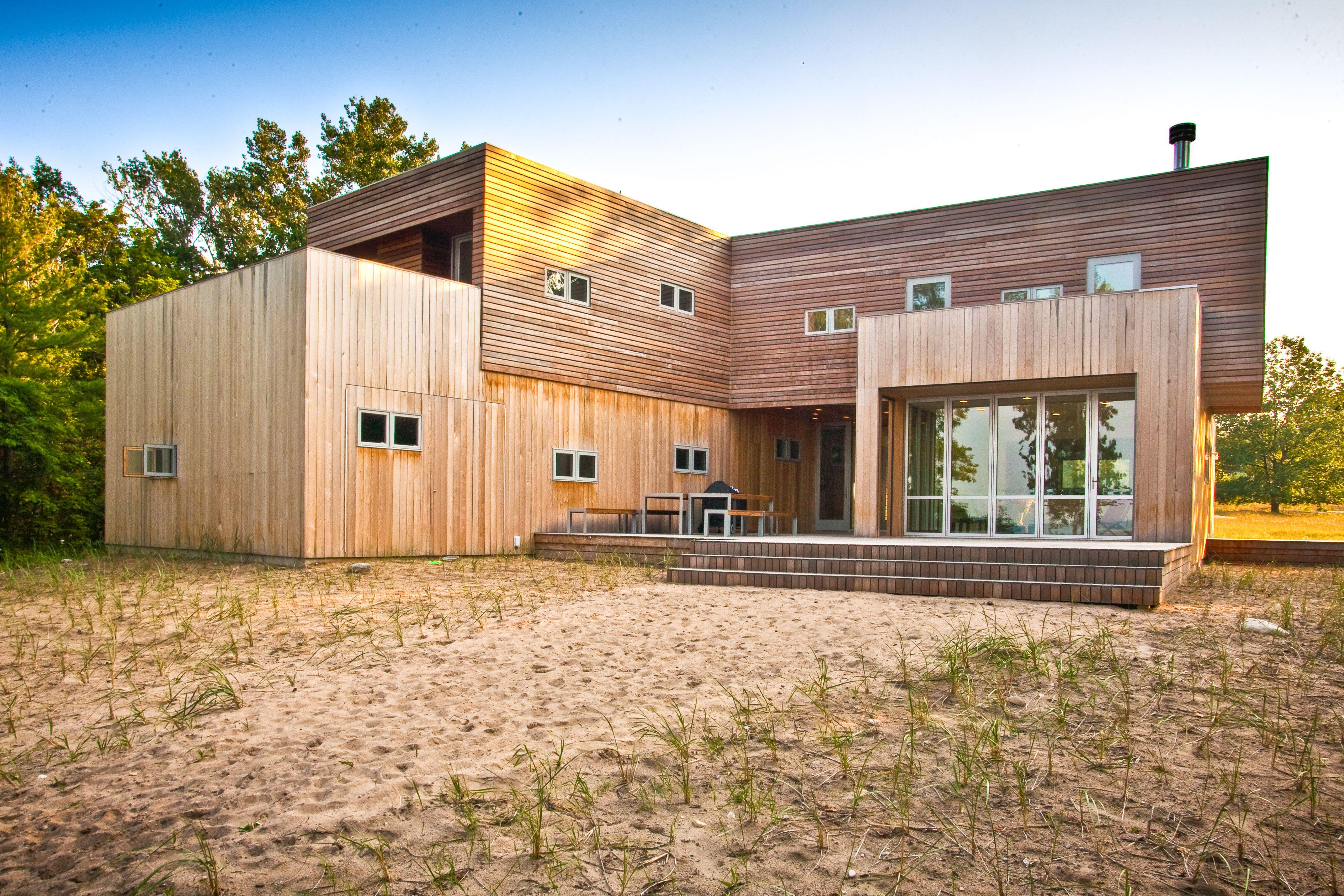 LEED-Gold-house-in-Michigan