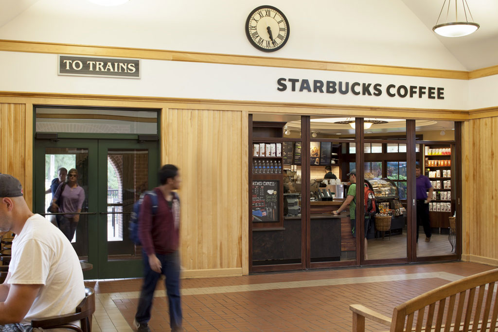 HSW65_Starbucks_Palatine_IL_06
