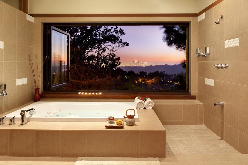 SL45_Los_Angeles_Bathroom_11