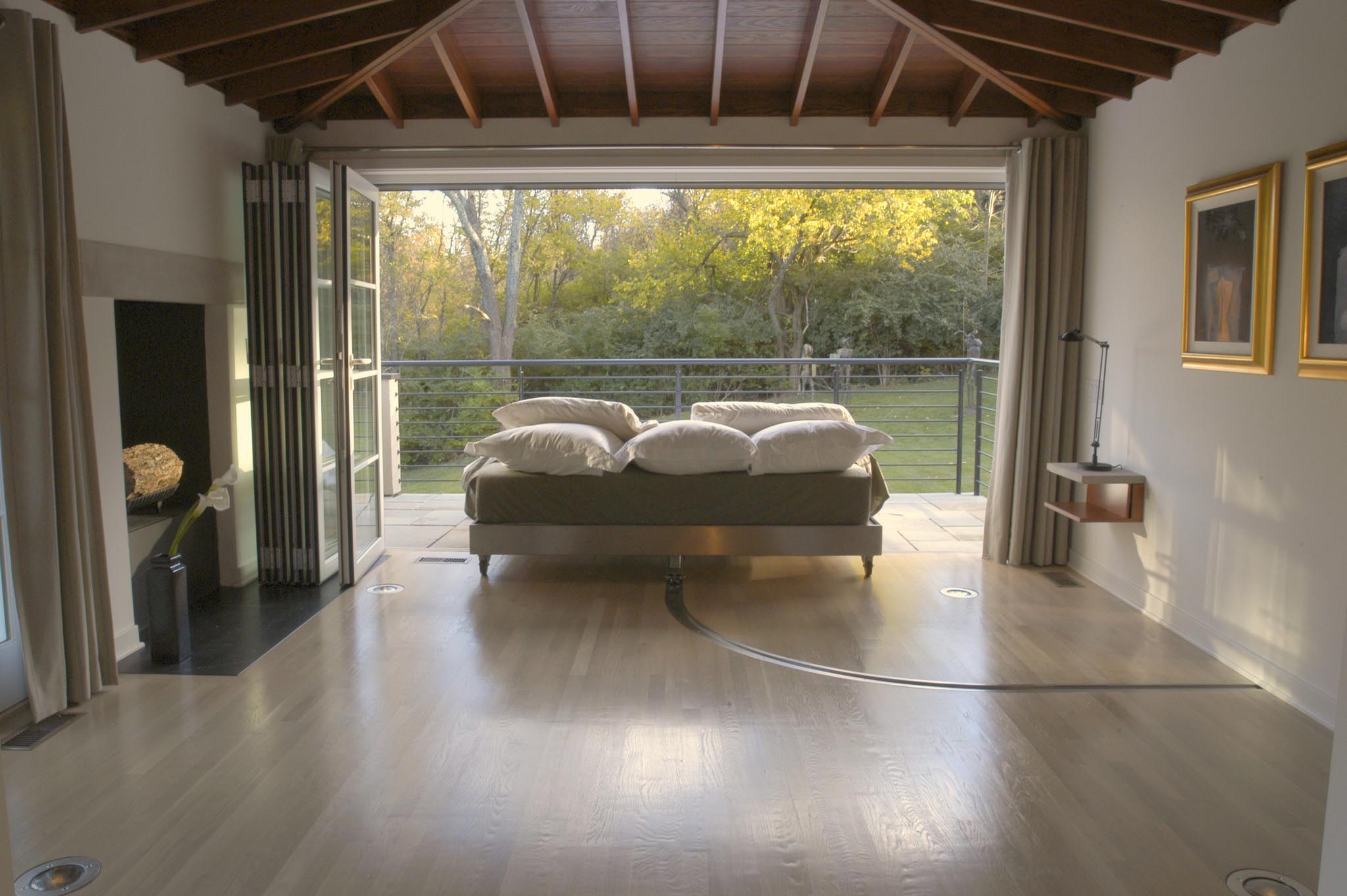 WA67_residential_Sleeping_Porch_OH_2