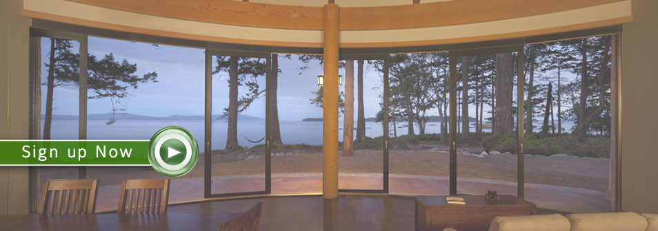 HSW60_Vancouver_Island_Residence_02