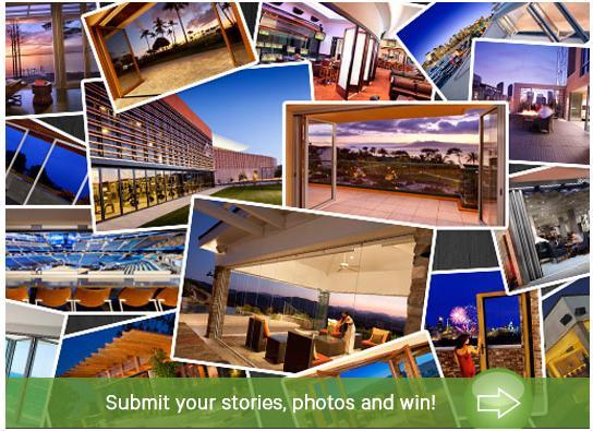 Photo Story Contest