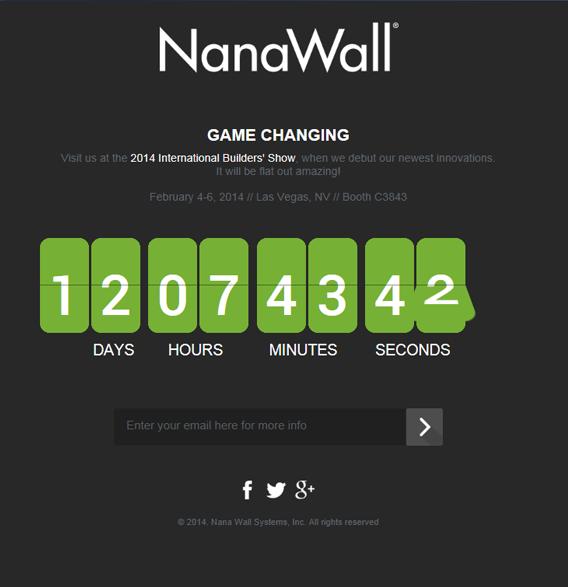 2014-ibs-nanawall
