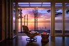 NanaWall SL70 Residence