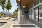 NanaWall SL82 Residence