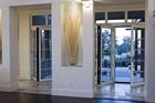NanaWall WA67 Residence