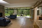 NanaWall SL25 Residence