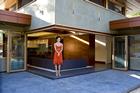 NanaWall WD66 Residence