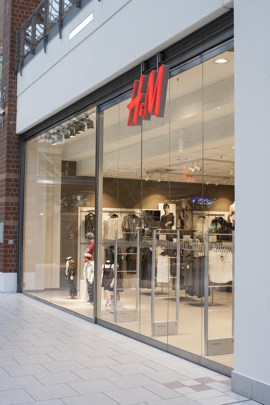 Storefront Glass Walls : H m hsw gallery nanawall operable glass wall systems