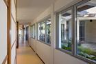 NanaWall SL45 Residence