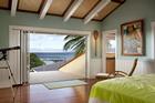 NanaWall SL60 Residence