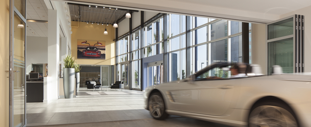 mercedes benz of ontario nanawall. Cars Review. Best American Auto & Cars Review