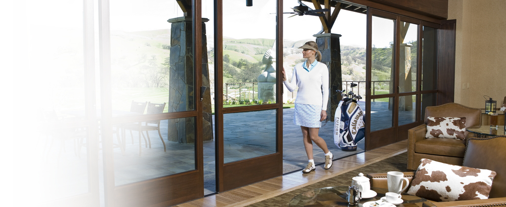Cache Creek Country Club opening doors