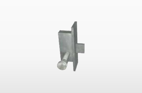 Sl60 Locking Options Nanawall
